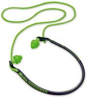 Moldex Jazz Band Hearing Protector