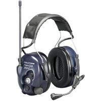 PowerCom Plus II 2-Way Radio Headset