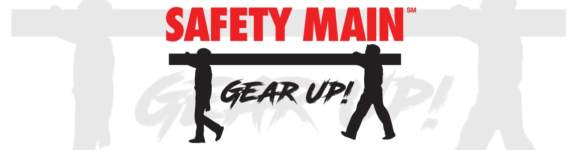 safety-main-safety-products