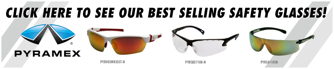 Best Selling Eyewear