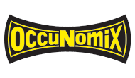 Occunomix Jackets, Safety Cooling Vests & Rain Gear