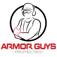Armor Guys