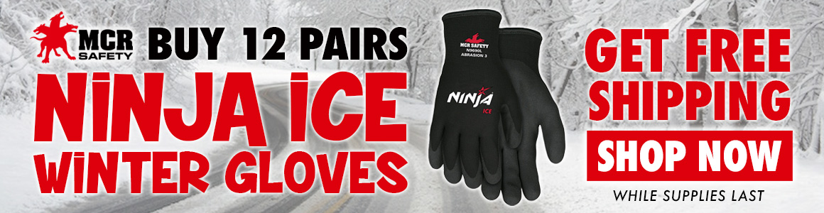 ninja-ice-gloves