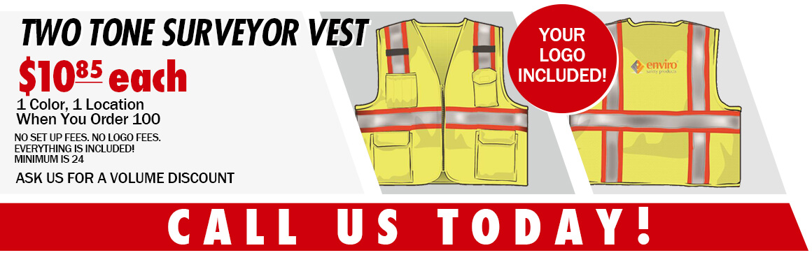 two-tone-surveyor-vest-banner Banner