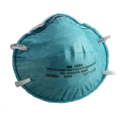 mask surgical 3m