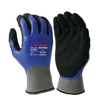 Armor Guys 00-005 Kyorene General Purpose Glove 12 Pairs