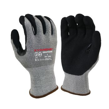 Armor Guys 00-300 Kyorene Cut Level A3 Graphene Glove (12 Pairs)