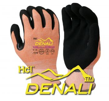 Armor Guys 04-400 Denali Work Gloves 12 Pairs