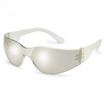 Gateway StarLite Safety Glasses-Indoor Outdoor Lens 1 Pair