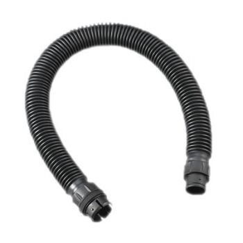 3M™ Adflo™ Breathing Tube Assembly 15-0099-10/37143(AAD)