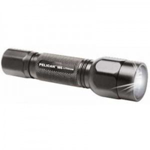 Pelican M6 2320 Tactical Flashlight