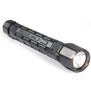 Pelican M11 Rechargeable 8050 Flashlight