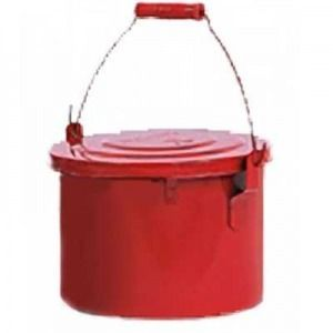 Eagle Quart Daub Safety Can