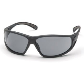 Pyramex Escape Safety Glasses - Gray Lens