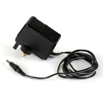 Trend Airshield Pro Battery Charger
