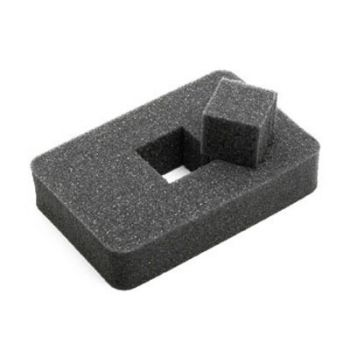 Pelican Pick 'N' Pluck Foam Insert (for 1040 Case)