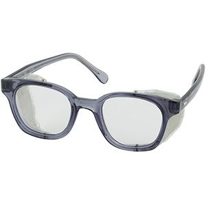 PIP 249-5907-400 Traditional Spectacle Safety Glasses 144/CS