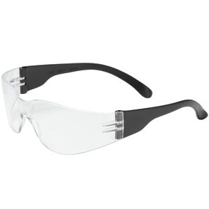 PIP 250-00-0920 Zenon Z11sm Safety Glasses 144/CS