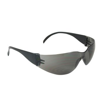 PIP Zenon Z12 Safety Glasses  Gray Lens and Anti-Scratch Coating 144 Pairs