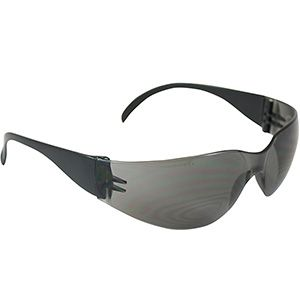 PIP 250-01-0001 Zenon Z12 Safety Glasses 144/CS