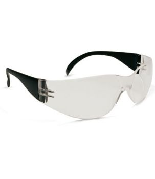PIP 250-01-0020 Zenon Z12 Safety Glasses 144/CS