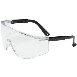 PIP 250-03-0000 Zenon Z28 Safety Glasses 144/CS