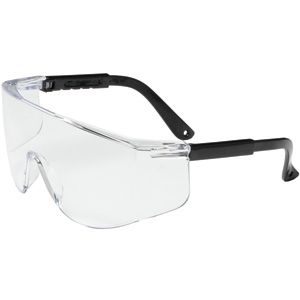 PIP 250-03-0080 Zenon Z28 Safety Glasses 144/CS