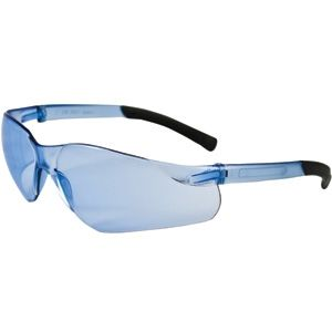 PIP 250-06-5503 Zenon Z13 Safety Glasses 144/CS