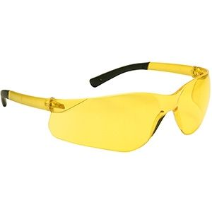 PIP 250-06-5509 Zenon Z13 Safety Glasses 144/CS