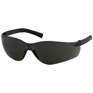 PIP 250-06-5521 Zenon Z13 Safety Glasses 144/CS