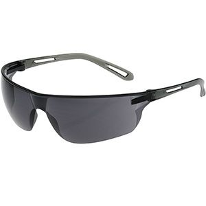 PIP 250-09-0001 Zenon Z-Lyte Safety Glasses 144/CS