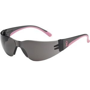 PIP 250-11-5501 Eva Petite Safety Glasses 144/CS