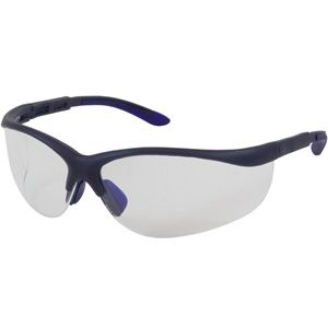PIP 250-21-0100 Hi-Voltage AC Safety Glasses 144/CS