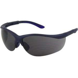 PIP 250-21-0101 Hi-Voltage AC Safety Glasses 144/CS
