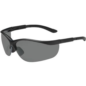 PIP 250-21-0401 Hi-Voltage AC Safety Glasses 144/CS