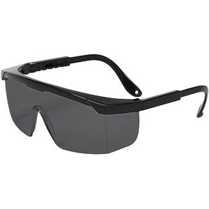 PIP 250-24-0001 Hi-Voltage ARC Safety Glasses 144/CS