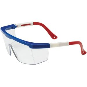 PIP 250-24-0300 Hi-Voltage ARC Safety Glasses 144/CS