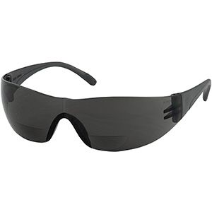 PIP 250-27-0125 Zenon Z12R Safety Glasses 144/CS
