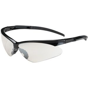 PIP 250-28-0000 Adversary Safety Glasses 144/CS