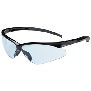 PIP 250-28-0003 Adversary Safety Glasses 144/CS