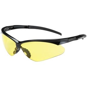 PIP 250-28-0009 Adversary Safety Glasses 144/CS