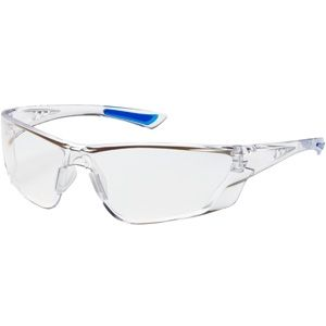 PIP 250-32-0010 Recon Safety Glasses 144/CS