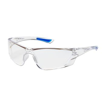 Bouton Recon Anti Scratch / Anti Reflective Coating Safety Glasses Clear Lens 144/Pairs