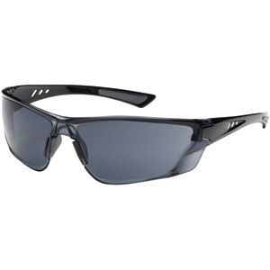 PIP 250-32-0521 Recon Safety Glasses 144/CS