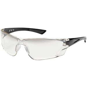 PIP 250-32-0031 Recon Safety Glasses 144/CS