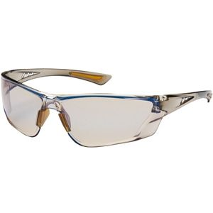 PIP 250-32-0226 Recon Safety Glasses 144/CS