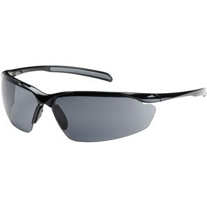 PIP 250-33-0021 Commander Safety Glasses 144/CS