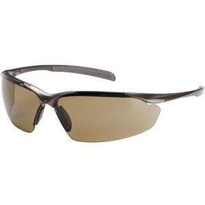 PIP 250-33-1024 Commander Safety Glasses 144/CS