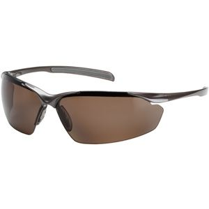 PIP 250-33-1042 Commander Safety Glasses 72/CS
