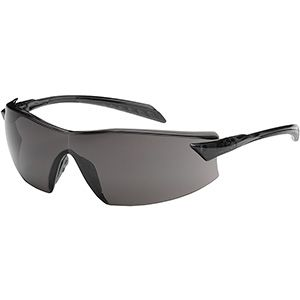 PIP 250-45-0021 Radar Safety Glasses 144/CS